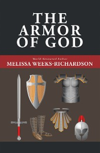 Cover The Armor of God