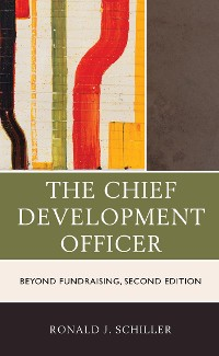 Cover The Chief Development Officer