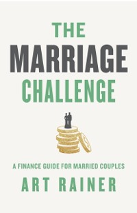 Cover Marriage Challenge