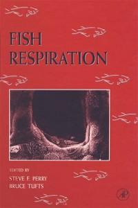 Cover Fish Respiration