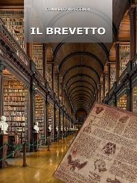 Cover Il Brevetto