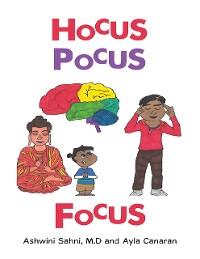 Cover Hocus Pocus Focus