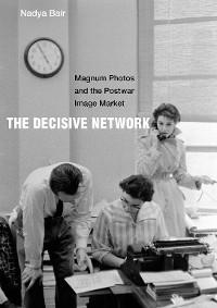 Cover The Decisive Network
