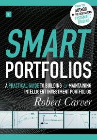 Cover Smart Portfolios