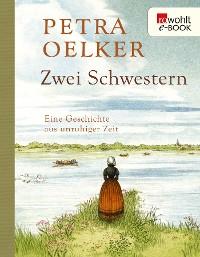 Cover Zwei Schwestern