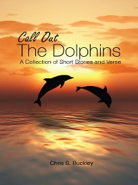 Cover Call Out The Dolphins