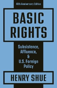 Cover Basic Rights