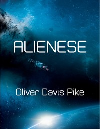 Cover Alienese