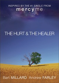 Cover Hurt & The Healer