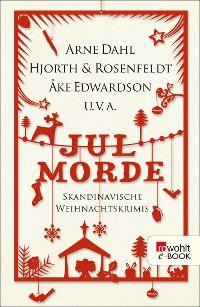 Cover Jul-Morde