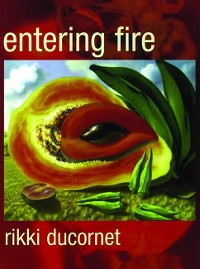 Cover Entering Fire