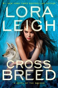 Cover Cross Breed