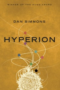 Cover Hyperion
