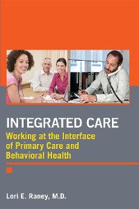 Cover Integrated Care