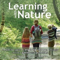 Cover Learning with Nature