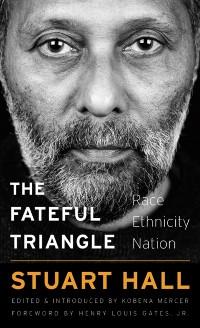 Cover Fateful Triangle