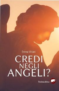 Cover Credi negli Angeli?