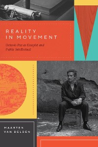 Cover Reality in Movement