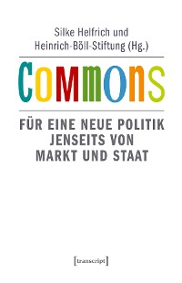 Cover Commons