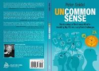 Cover Uncommon Sense