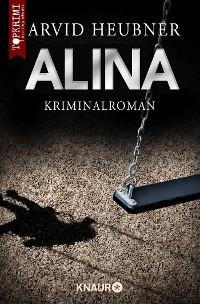 Cover Alina