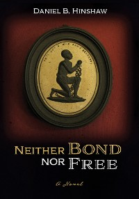 Cover Neither Bond Nor Free