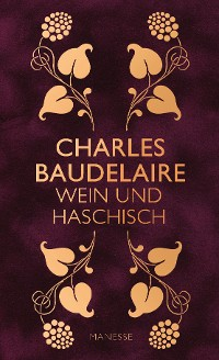 Cover Wein und Haschisch