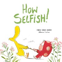Cover How Selfish