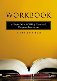 Cover Workbook