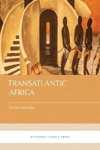 Cover Transatlantic Africa
