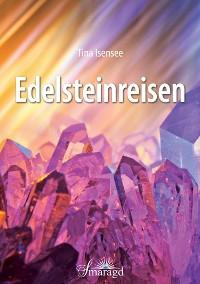 Cover Edelsteinreisen