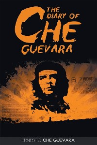 Cover The Diary of Che Guevara