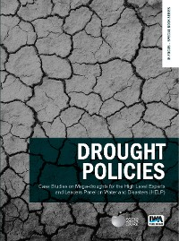 Cover Drought Policies