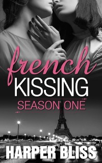 Cover French Kissing: Season One