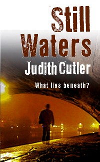 Cover Still Waters