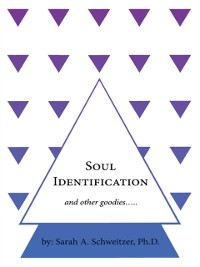 Cover Soul Identification and Other Goodies.....