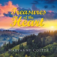 Cover Treasures of the Heart