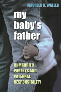 Cover My Baby's Father