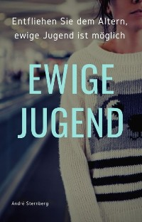 Cover Ewige Jugend