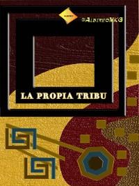 Cover La propia tribu