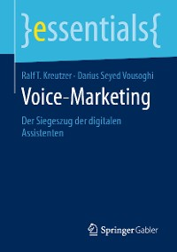 Cover Voice-Marketing