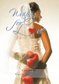 Cover Waiting for L?ve