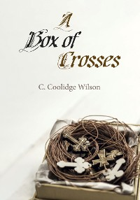 Cover A Box of Crosses