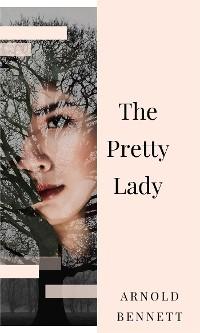 Cover The Pretty Lady