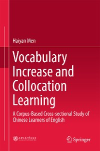 Cover Vocabulary Increase and Collocation Learning