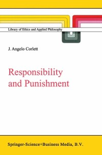 Cover Responsibility and Punishment