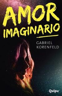 Cover Amor imaginario