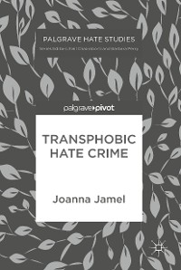 Cover Transphobic Hate Crime