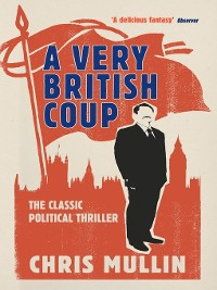 Cover A Very British Coup