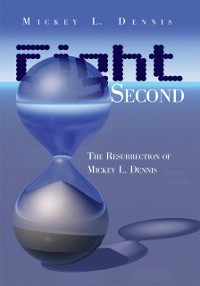Cover Eight Second